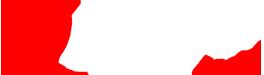 WeGo.social Logo