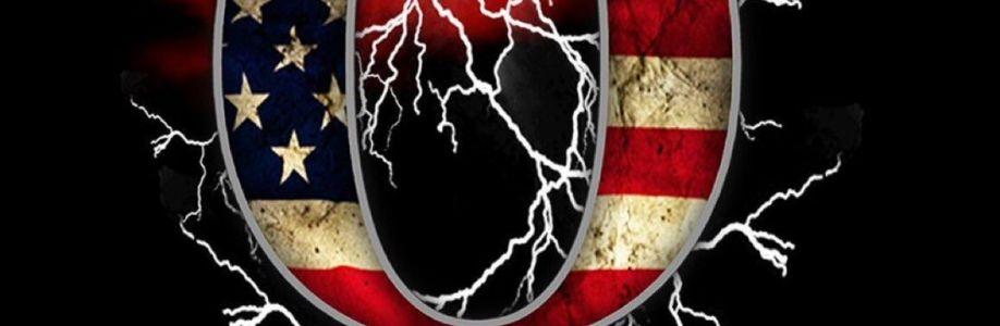JFK jr Sightings & Updates Group Cover Image