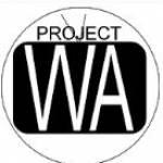Anna Perdue Profile Picture