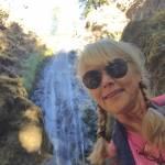 Karen Mack Profile Picture