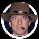 JFK jr Sightings & Updates Group Profile Picture