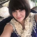 MissPatriot Profile Picture