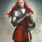 Truthwarrior profile picture