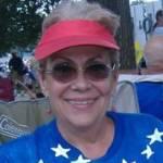 Marie Dina Profile Picture
