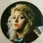 Deb Kraus Profile Picture