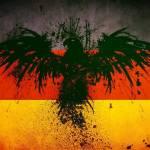 #GermanPatriots Profile Picture