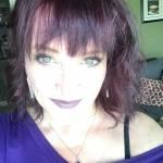 Donna Scesny Profile Picture