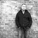 James Mcmillian Profile Picture
