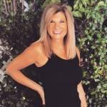 Carrie Jones Profile Picture