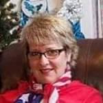 Sheila Brown Profile Picture