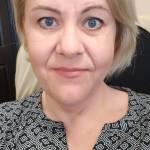 Ronda Lachney Profile Picture