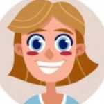Joan Timmons Profile Picture