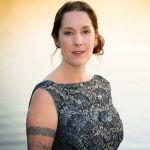 Lucinda Randolph Profile Picture