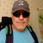 Robert Paul Profile Picture
