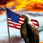 Patriot1776 Profile Picture