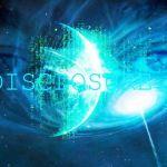 Disclosure Library Profile Picture