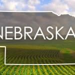 Nebraska Patriots Profile Picture