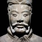 ZhouQiWu Profile Picture