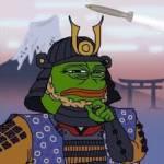 TAKESHI KUDO Profile Picture