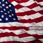 American Citizen Profile Picture