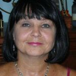 Teresa Grotius profile picture