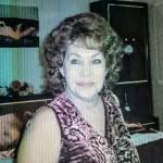 Glenda Crawford Profile Picture