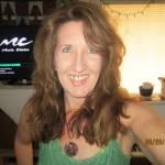 Victoria Profile Picture