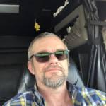 Craig Caught Profile Picture