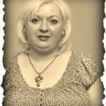 Carol Noonan Profile Picture
