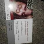 Trish Schultz Profile Picture