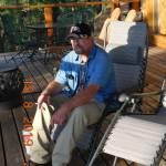Michael Shields Profile Picture