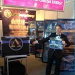 AlphaOmegaEnergy Profile Picture