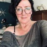 Marina OfLight Profile Picture