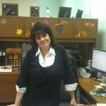 Pattysue412 Profile Picture