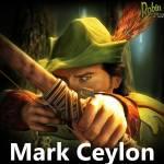 mark ceylon Profile Picture