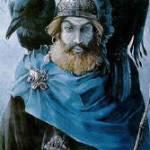 Ragnarokk Profile Picture