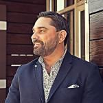 Matt Stefanik Profile Picture