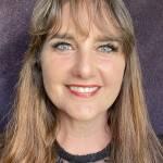 Tammy Johnson Profile Picture