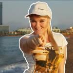 Regine Koch profile picture
