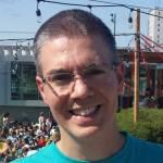 Eric Vallée Profile Picture