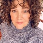 Marsha Confer Profile Picture