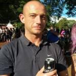 luke Melton Profile Picture