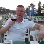 DennisdeMennis Profile Picture