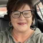 Delaina Morris Profile Picture