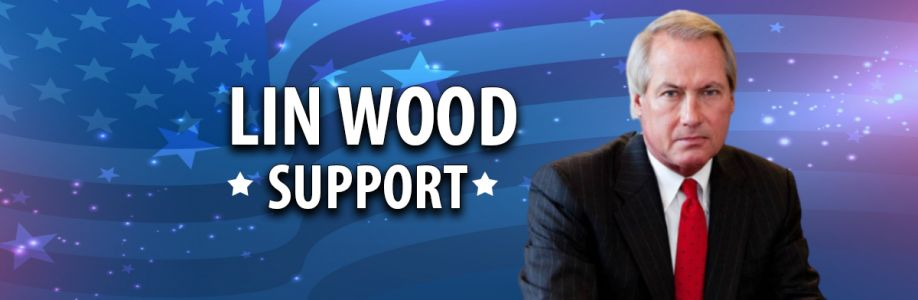 LIN WOOD SUPPORT Cover Image
