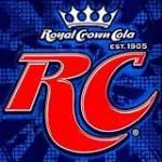 RCman Cola Profile Picture