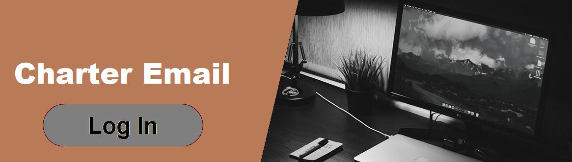Charter Email Login | Charter.Net My Account Login Tips