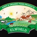 Elworld India Profile Picture
