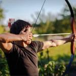 Hawkeye profile picture