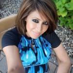 Katherine Almeida Profile Picture